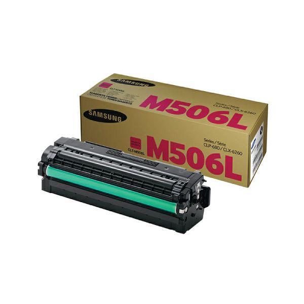 samsung-clt-m506l-magenta-originalni-ton-hp-18128_1.jpg