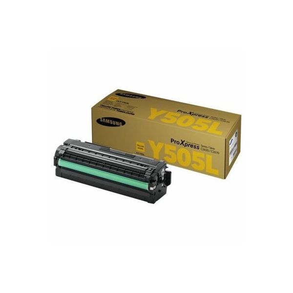 samsung-clt-y505l-yellow-originalni-tone-hp-18063_1.jpg