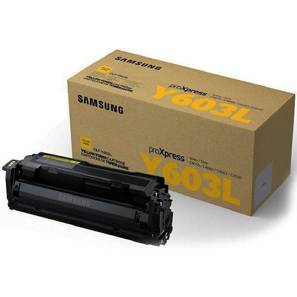 samsung-clt-y603l-yellow-originalni-tone-hp-18065_1.jpg