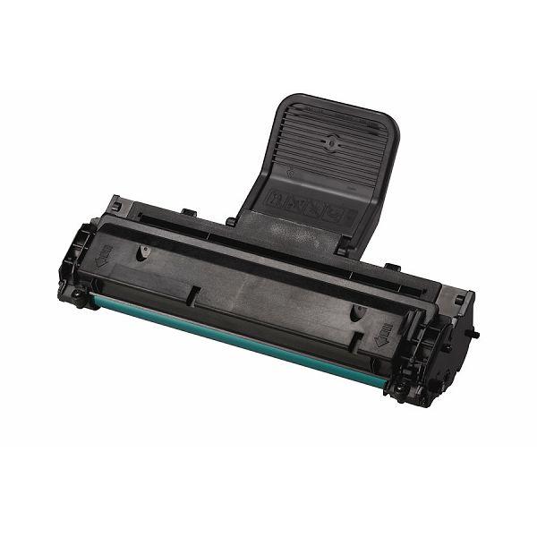 SAMSUNG ML-1610 ml1610 BLACK ZAMJENSKI TONER