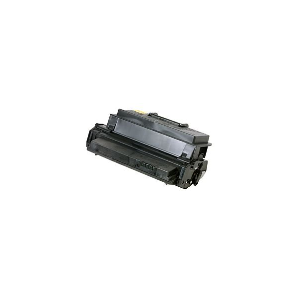samsung-ml-2150-2150-black-zamjenski-ton-sa-ml-2150_1.jpg