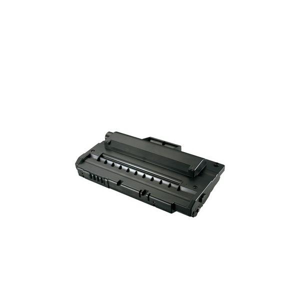 SAMSUNG ML-2250X 2250 BLACK ZAMJENSKI TONER
