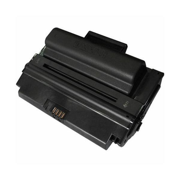 samsung-ml-3050-3050-black-zamjenski-ton-sa-ml-3050_1.jpg