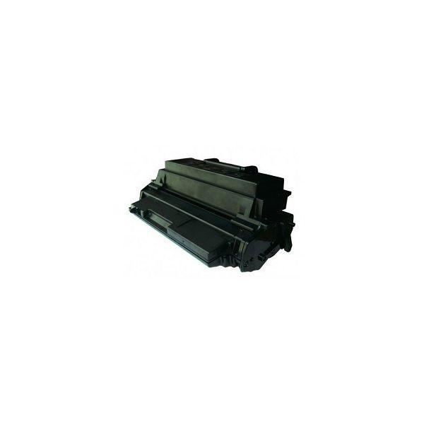 samsung-ml-6060-1450-6060-black-zamjensk-sa-ml-6060-1450_1.jpg