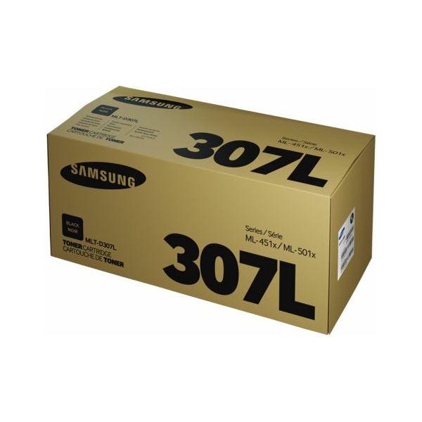 samsung-mlt-d307l-black-originalni-toner-hp-18108_1.jpg