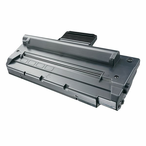 SAMSUNG SCX-4100 4100 BLACK ZAMJENSKI TONER