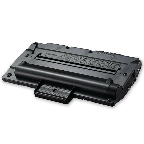 samsung-scx-4200-4200-black-zamjenski-to-sa-scx-4200_1.jpg