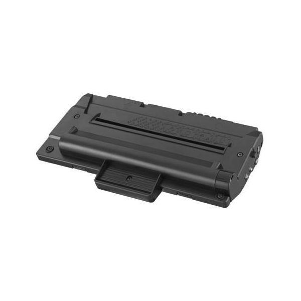SAMSUNG SCX-4300 4300 BLACK ZAMJENSKI TONER