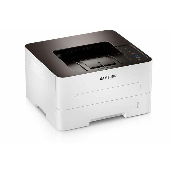 Samsung SL-M2625, 26 ppm