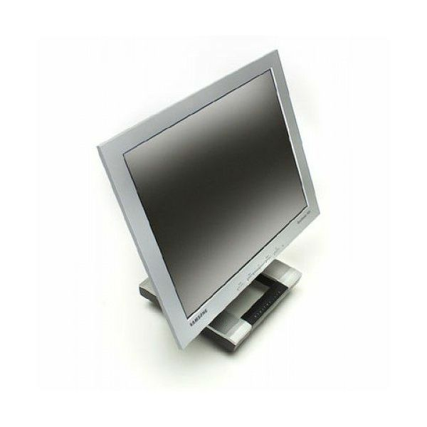 Samsung SyncMaster 152B