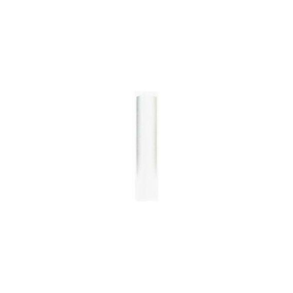 Stolnjak papirnati Haza  bijeli 391301-25 metara