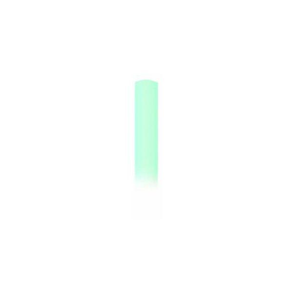 Stolnjak papirnati Haza baby plava 391012