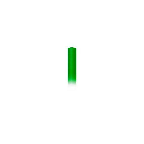 Stolnjak papirnati Haza tamno zeleni 391017