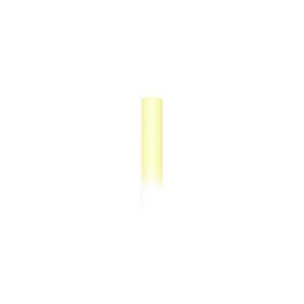 Stolnjak papirnati Haza vanilija 391302