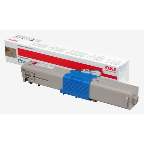 toner-c301-321-magenta-originalni-toner-oki-ton-3x1-m_1.jpg