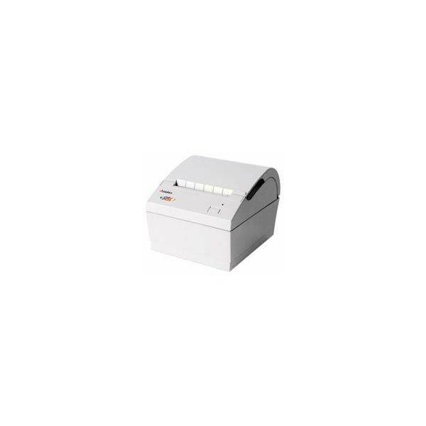 USB Termalni pisač TPG-A795 80mm