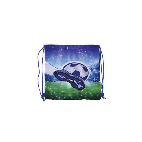 Vrećica školska 403627 Football