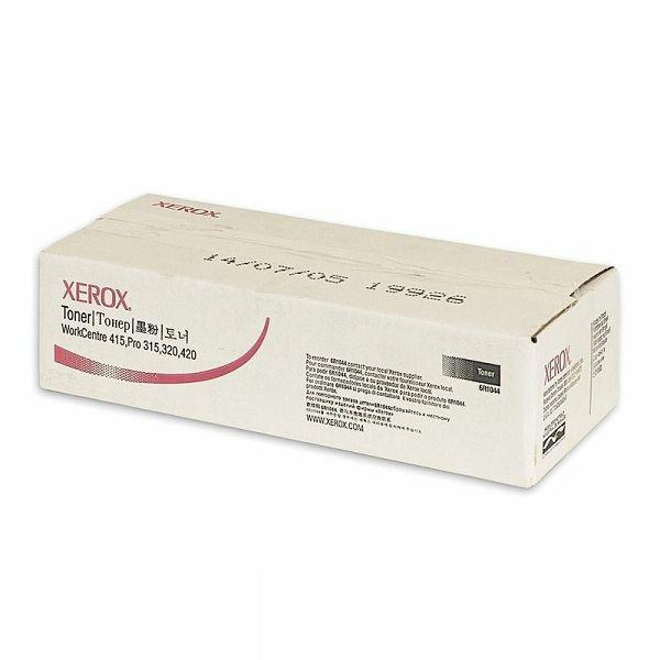 Xerox 006R01044 Black Originalni toner