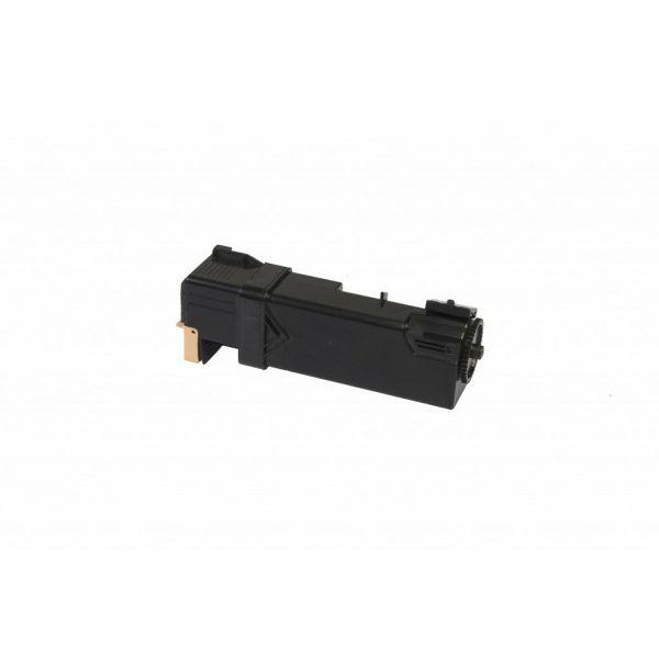 xerox-106r01604-6500-black-zamjenski-ton-xe-106r01604_1.jpg