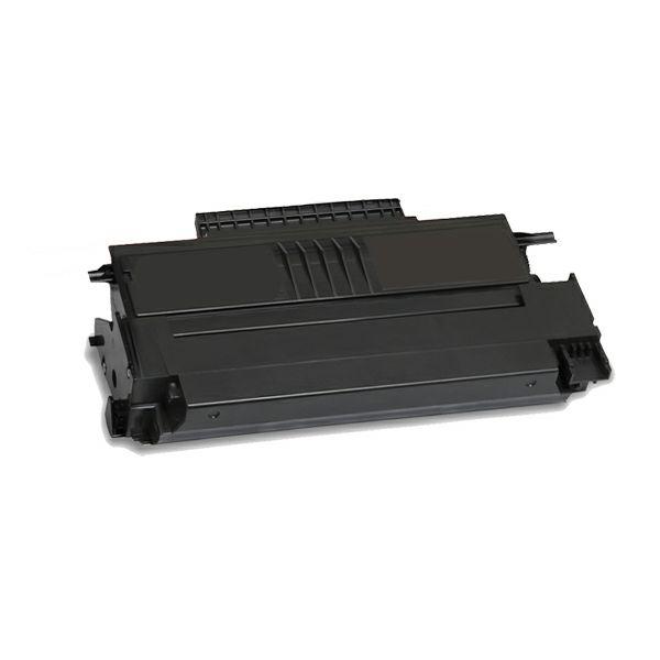 xerox-3100-black-zamjenski-toner-xe-3100_1.jpg