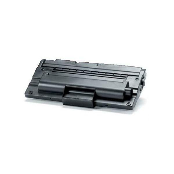 xerox-3150-black-zamjenski-toner-xe-3150_1.jpg