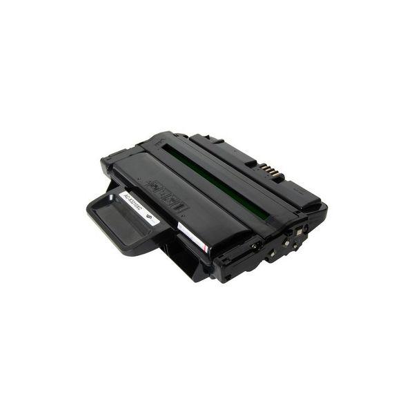XEROX 3210  BLACK ZAMJENSKI TONER