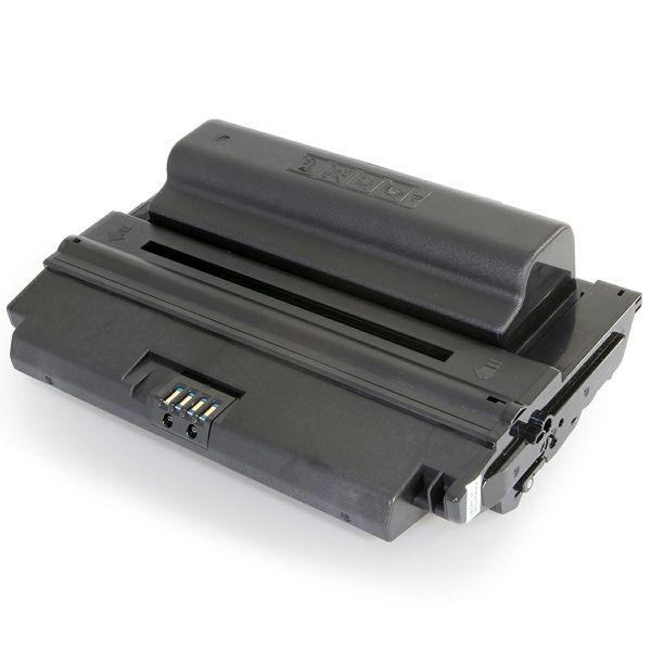 xerox-3300-black-zamjenski-toner-xe-3300_1.jpg