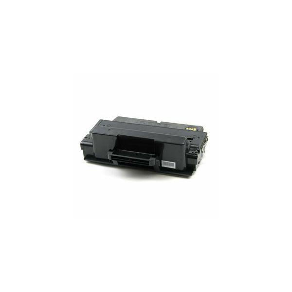 xerox-3325-black-zamjenski-toner-xe-3325bk_1.jpg