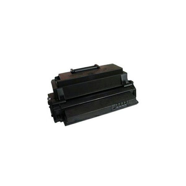 xerox-3420-3425-black-zamjenski-toner-xe-3420-3425_1.jpg