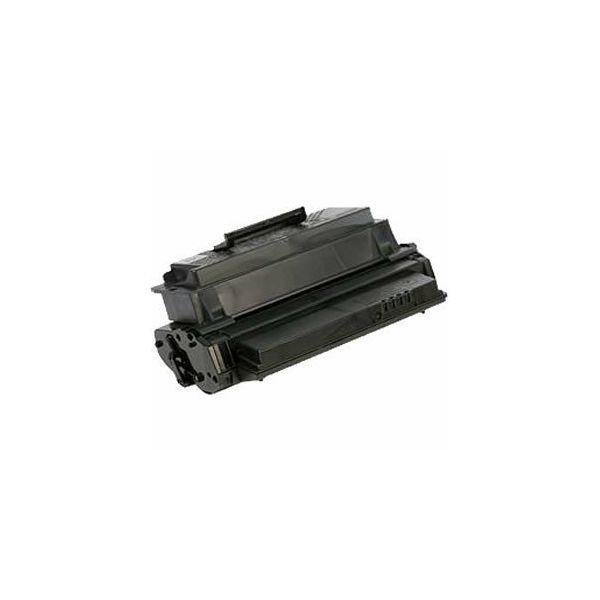 xerox-3450-black-zamjenski-toner-xe-3450_1.jpg