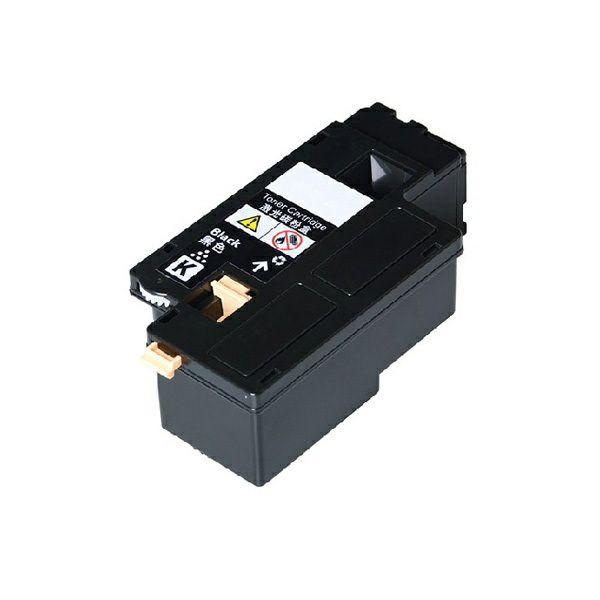 xerox-6000-black-zamjenski-toner-xe-6000b_1.jpg
