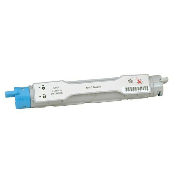 xerox-6200-cyan-originalni-toner-xe-6200cy_1.jpg