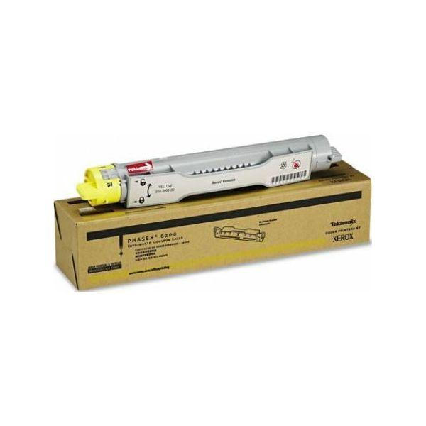 xerox-6200-yellow-originalni-toner-xe-6200y_1.jpg