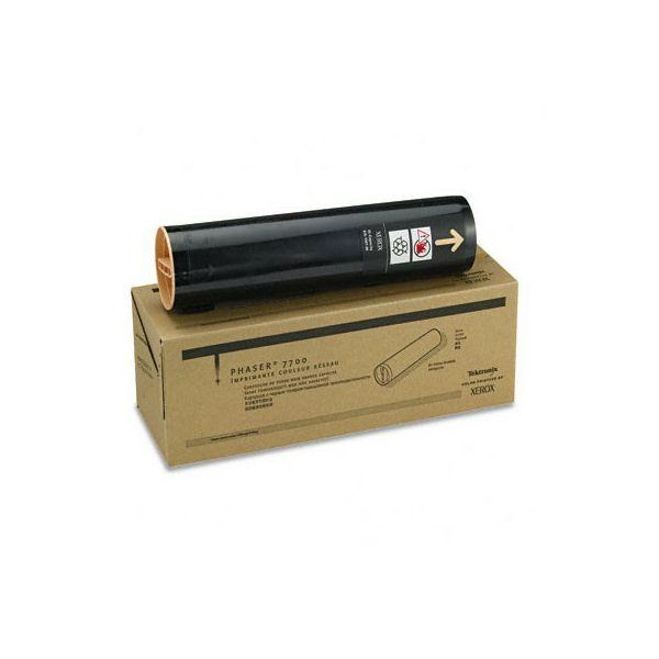 xerox-7700-black-originalni-toner-xe-7700_1.jpg