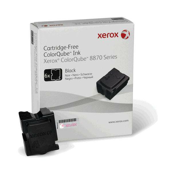 xerox-colorqube-8870xerox-black-orginaln-xe-cq8870bk-o_1.jpg