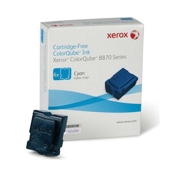 xerox-colorqube-8870xerox-cyan-orginalni-xe-cq8870c-o_1.jpg