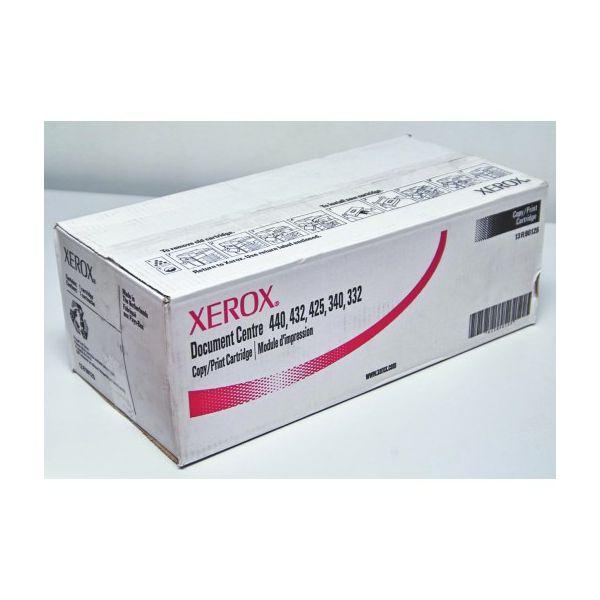 xerox-dc440-black-originalni-toner-xe-113r307_1.jpg