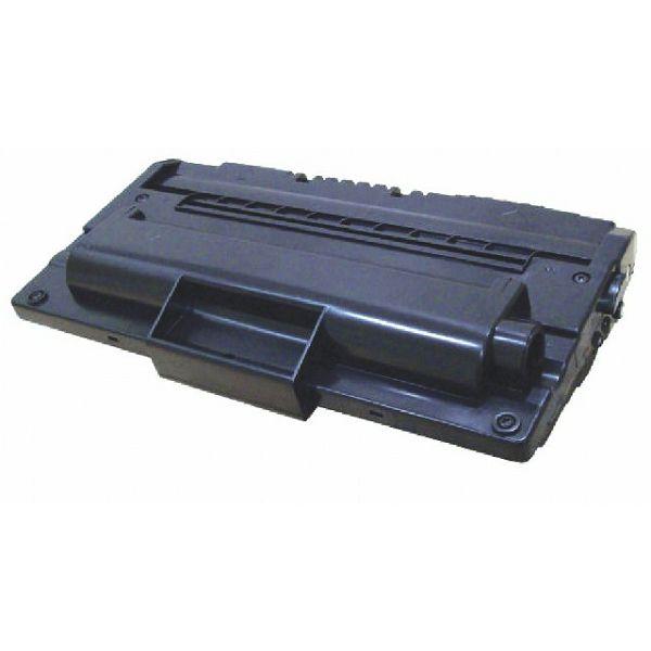 xerox-pe120-black-zamjenski-toner-xe-pe120_1.jpg