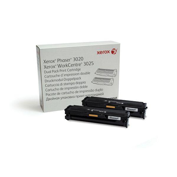 xerox-phaser-3020-wc3025-orginalni-toner-xe-ph30202-o_1.jpg