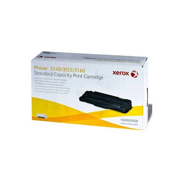 xerox-phaser-3140-orginalni-toner--xe-ph3140-o_1.jpg