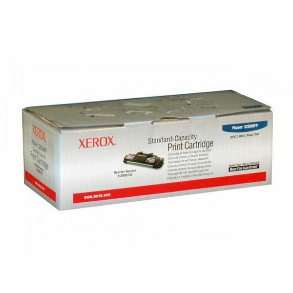 xerox-phaser-3200mfp-orginalni-toner--xe-ph3200-o_1.jpg