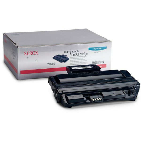 Xerox Phaser 3250 Orginalni toner