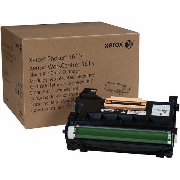 xerox-phaser-3610-drum--xe-ph3610d-o_1.jpg