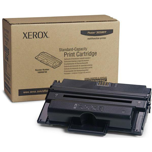 Xerox Phaser 3635MFP Orginalni toner