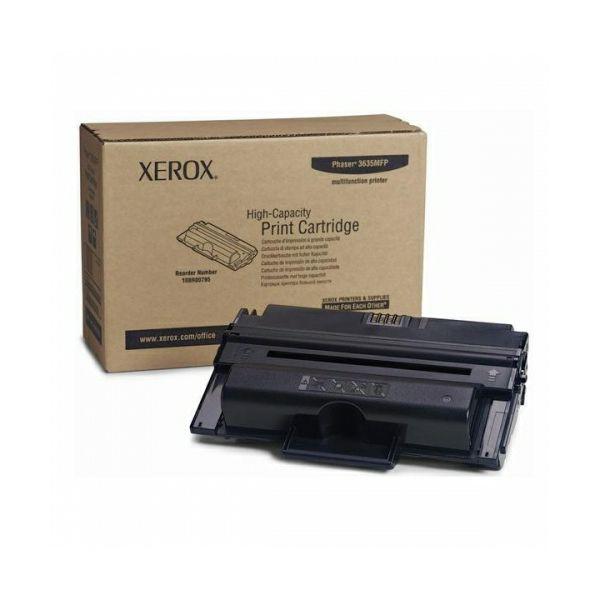 xerox-phaser-3635mfp-orginalni-toner--xe-ph3635x-o_1.jpg