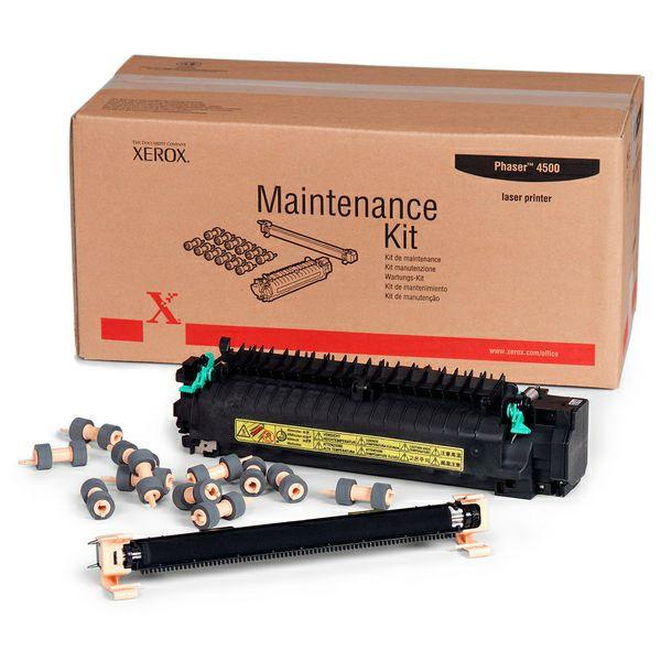 xerox-phaser-4500-maintenance-kit-220v--xe-ph4500mk-o_1.jpg