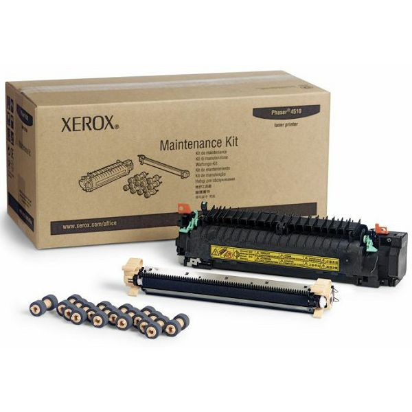 xerox-phaser-4510-maintenance-kit--xe-ph4510mk-o_1.jpg