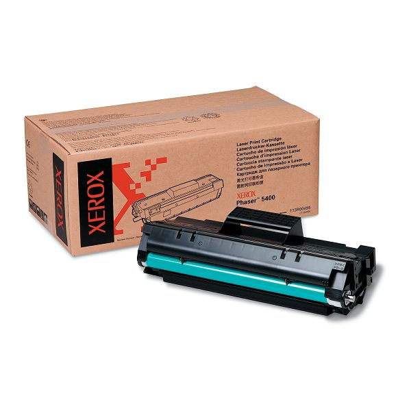xerox-phaser-5400-orginalni-toner-20000--xe-ph5400-o_1.jpg