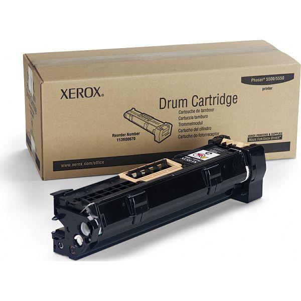xerox-phaser-5500-5550-drum-60000-str-xe-ph5500d-o_1.jpg