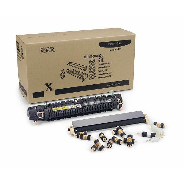 xerox-phaser-5500-5550-maintenance-kit--xe-ph5500mk-o_1.jpg
